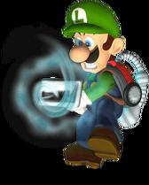 LM-Luigi-12