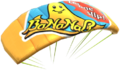MKT Parapente banane