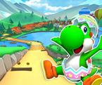 MKT Sprite 3DS Daisyhausen R 4