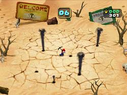 MP4 Screenshot Ölbaron