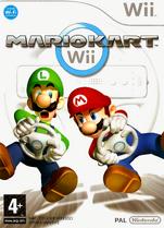 MarioKartWii-PRT