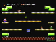 Mario Bros 56
