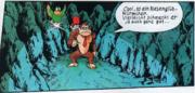 CN Scan Donkey Kong Country Comic 3