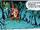 CN Scan Donkey Kong Country Comic 3.png