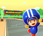 MKT Circuit Mario 1-2