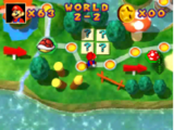 Mini-Game Island