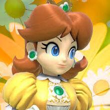 Daisy45