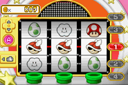 Jackpot - MPA