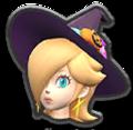 MKT Icône Harmonie (Halloween)
