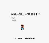 MarioPaint-CDE-1