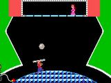 Pinball (WarioWare: Twisted!)