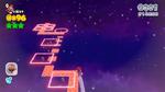 SM3DW Screenshot Der Weg der Champions
