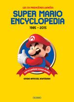 SMEncyclopediaFR
