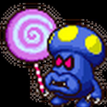 Shrooboid Brat Mariowiki Fandom