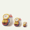 100px-SMO Shiverian Nesting Dolls Souvenir (1)