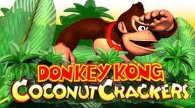 280px-DKCC-Donkey Kong Art