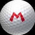 Mario Golf 3DS 2