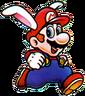 SML2 Artwork Hasi-Mario
