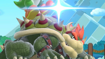 SSBU-Bowser-CaptureD'Ecran-5