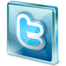 Twitter22