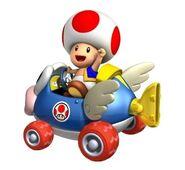 Wii-mario-kart-toad