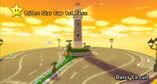 Circuit Daisy dans le jeu 2