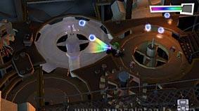 Descubriendo al Boo 5 (1) Fábrica de Relojes LM-DM