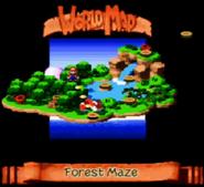 ForestMazeMapSMRPG