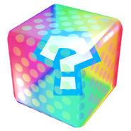 MK7 Artwork Item-Box