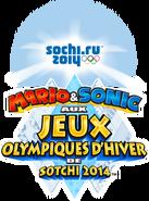 Mario&SonicSOTCHI2014 - Logo FR-EU