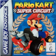 MarioKartSuperCircuit-PAL (AUS)