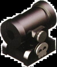 Big Bertha (Bill Blaster) | MarioWiki | FANDOM powered by ...