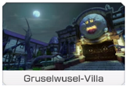 Gruselwusel-Villa Icon