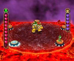 MP4 Screenshot Das letzte Gefecht
