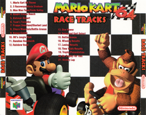 MarioKart64RaceTracks(Dos)