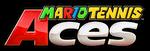 MarioTennisAces-Logo