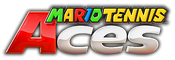 MarioTennisAces-Logo