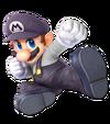 Mario SSBU 4