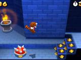 Special 1-2 (Super Mario 3D Land)
