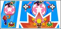 Super Bouncer