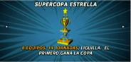 Super Stern-Cup