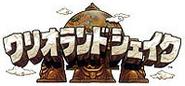 WLTSD Logo Japan