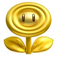 250px-Flor de oro