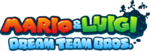 640px-Logo UK - Mario & Luigi Dream Team (1)