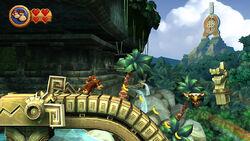 DKCR Screenshot 62