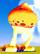 Super Mario Sunshine/Contenu inutilisé