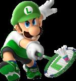 M&ST Luigi