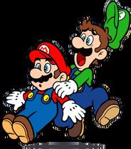 SMEncyclopedia-Mario&Luigi