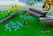 SMG Screenshot Windgarten-Galaxie 3