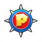 MKAGPDX Sprite Power Yo-Yo